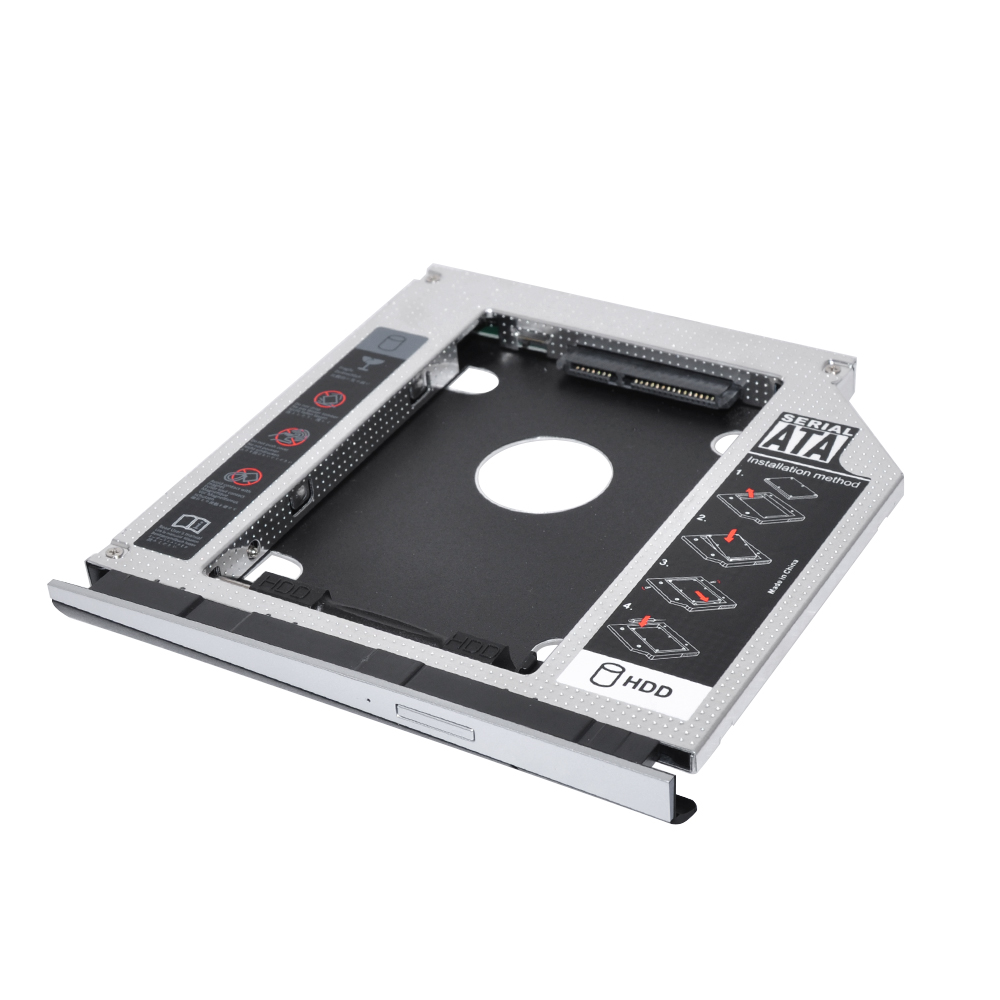 450 G3 bezel for HP Laptop optical drive