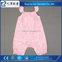 clear preemie baby clothes fast supplier