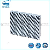 air humidifier replacement filters air purifier with humidifier