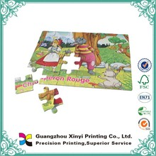 alibaba china new product hot sale good quality cheap fashional custom iq pyramid puzzle