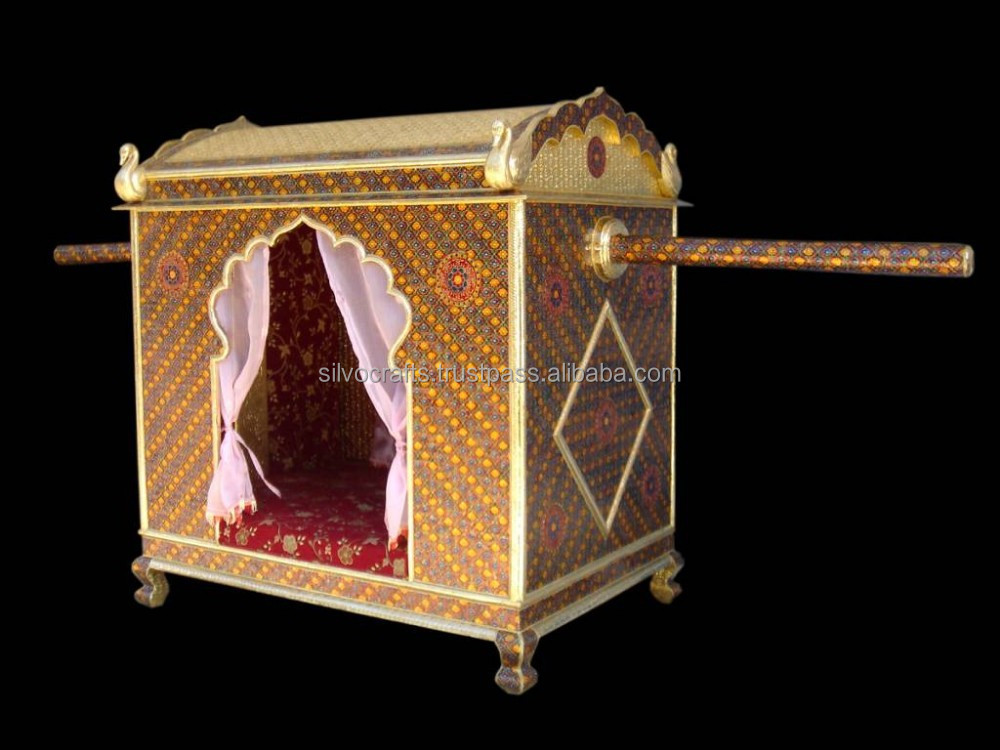 Wedding doli palki sahib wedding palki and doli decorations for wedding doli palki sahib wedding palki and doli decorations for indian wedding buy wedding doli and palki decorationswedding palki for dulhan wedding junglespirit Images