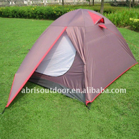 2 person backpacking tent for outdoor camping