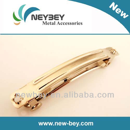 New Style Goody Baby Barrettes Hc101 For Fancy Hair Clip Product On Alibaba