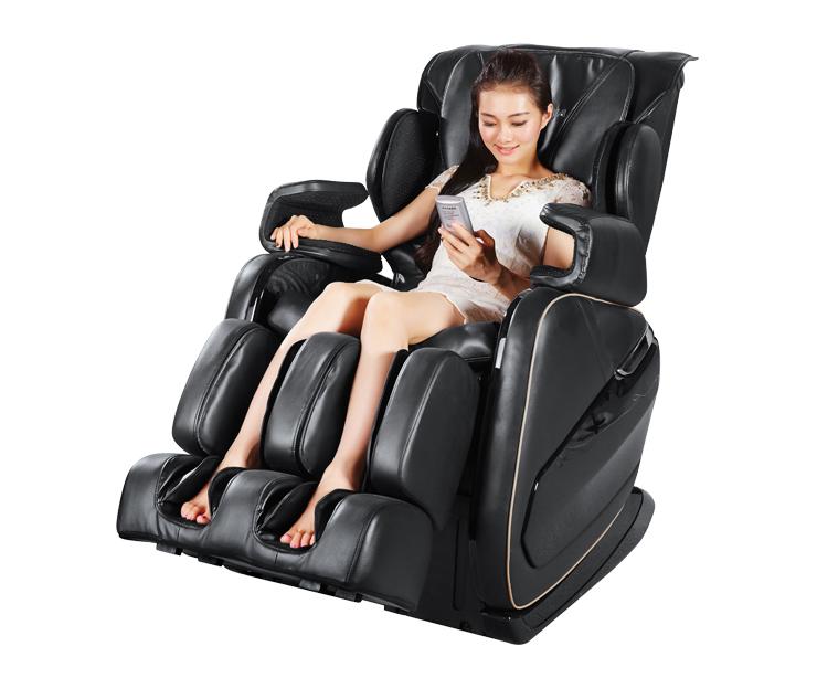 Lovely SHIKANG Kids Massage Chair | Pedicure Massage Chair | Luxury Kids Massage  Chair