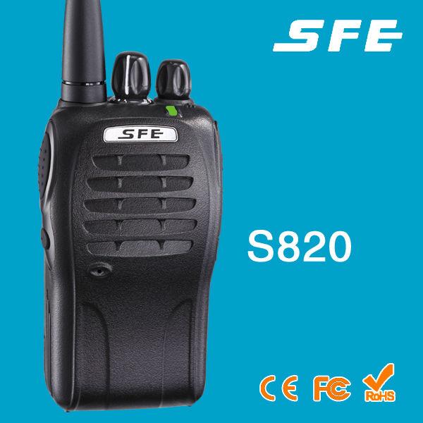 sfe s820