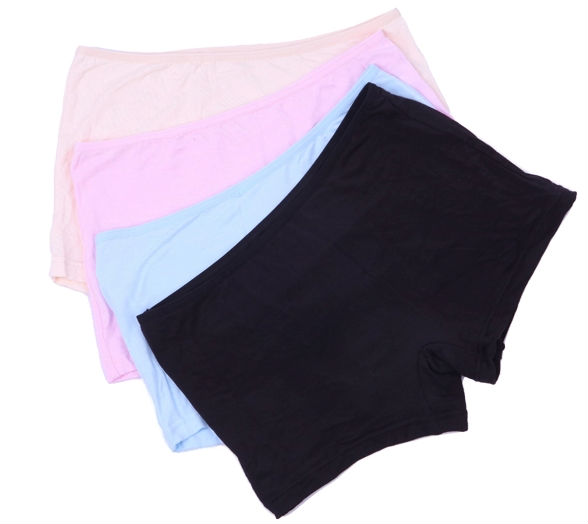 wholesale dealer 13eea 0fae9 Bodyforming-unterwäsche,Damen-slips Aus Baumwolle,Japanische Höschen Für  Mädchen - Buy Body Shaping Unterwäsche,Damen Baumwoll-slip,Mädchen  Japanisch ...