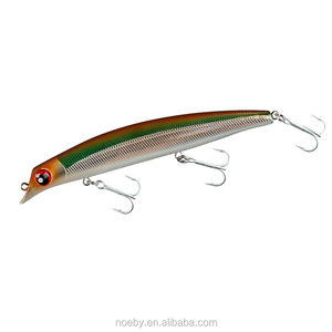 fishing tackle lure jig head