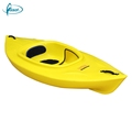 Original design kayak sail, plastic fishing kayak, canadian canoe