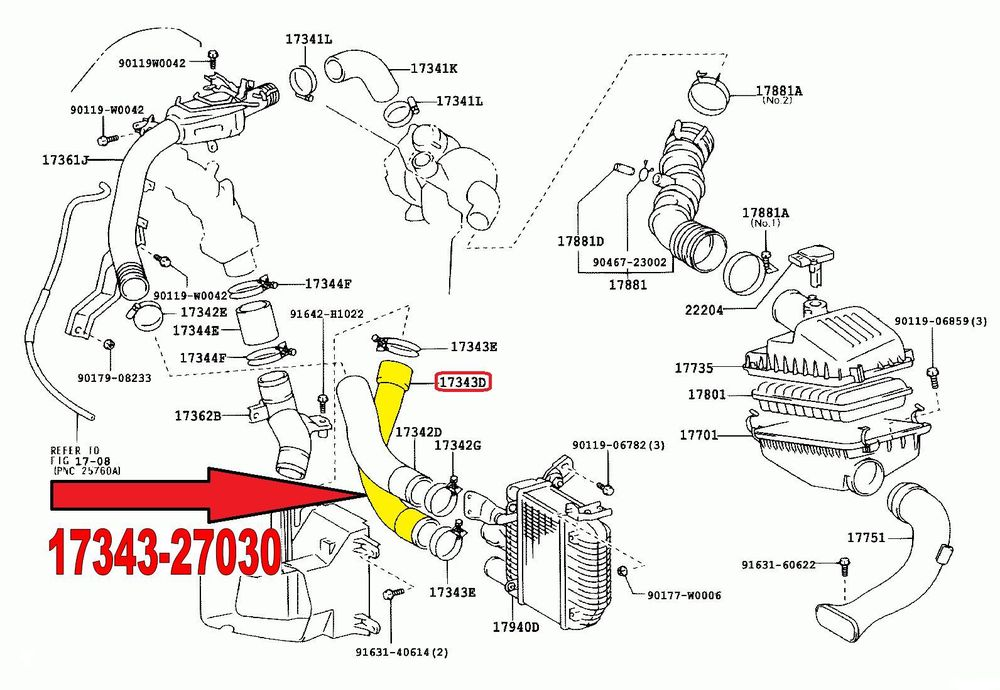 12v harley generator wiring diagram with Basic Chopper Wiring Diagram on Index5 as well 2 Pole Stator Wiring Diagram furthermore 12 Volt Engine Fan as well Rectifier Wiring Diagram Kohler 241 likewise High Performance Electric Car Motor.