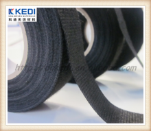 whole nonwoven automotive wire harness tape protective insulating black fabric cloth tape for automotive wire harness materials