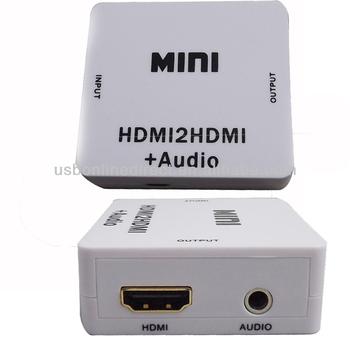 hd dvd blu ray player hdmi input mini hdmi2hdmi audio. Black Bedroom Furniture Sets. Home Design Ideas