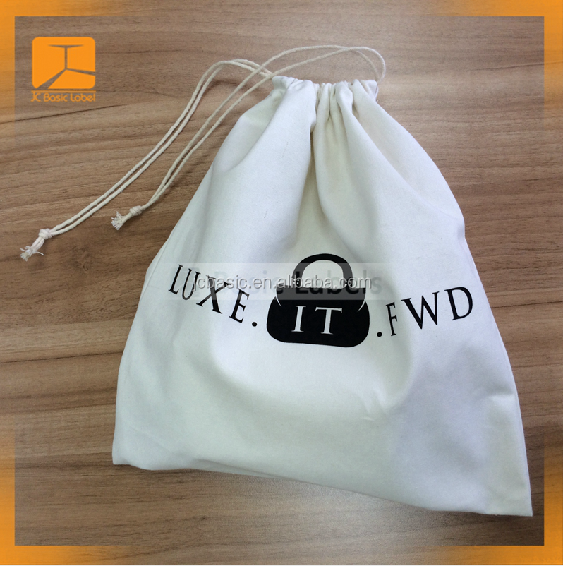 Cotton Muslin Bags Whole Bag Suppliers Alibaba