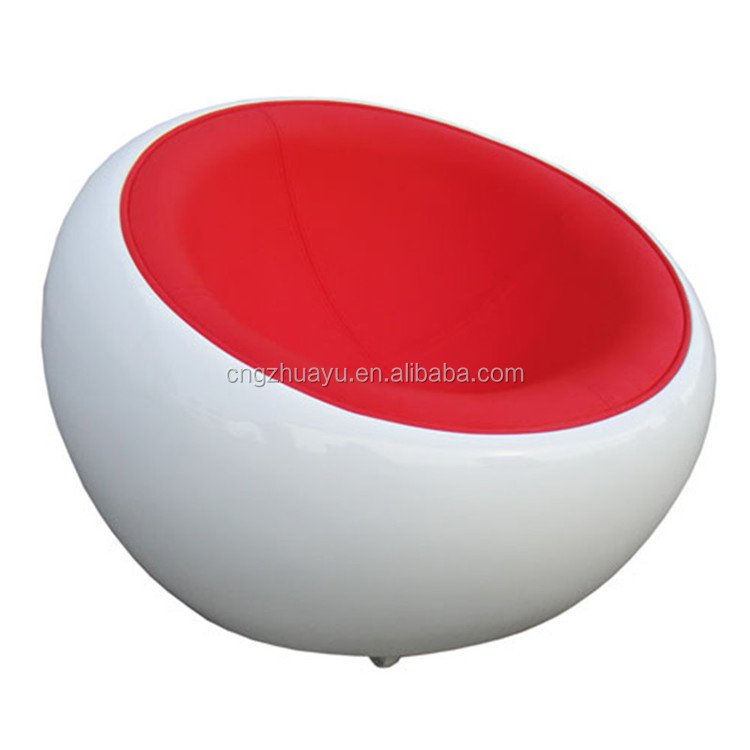 Scoop Shape Chair Indoor Dinning Chair/half Ball Scoop Chair   Buy Indoor  Dinning Chair,Round Shaped Ball Chair,Cheap Ball Chair Product On  Alibaba.com
