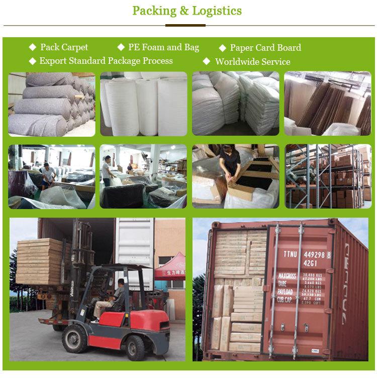 China Guangzhou Foshan Furniture Trade Product Sourcing Agent ...
