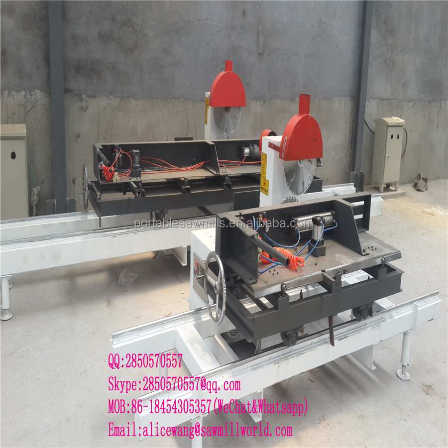 Widely used wood cutting sliding table saw machine/table saw used in woodworking machinery