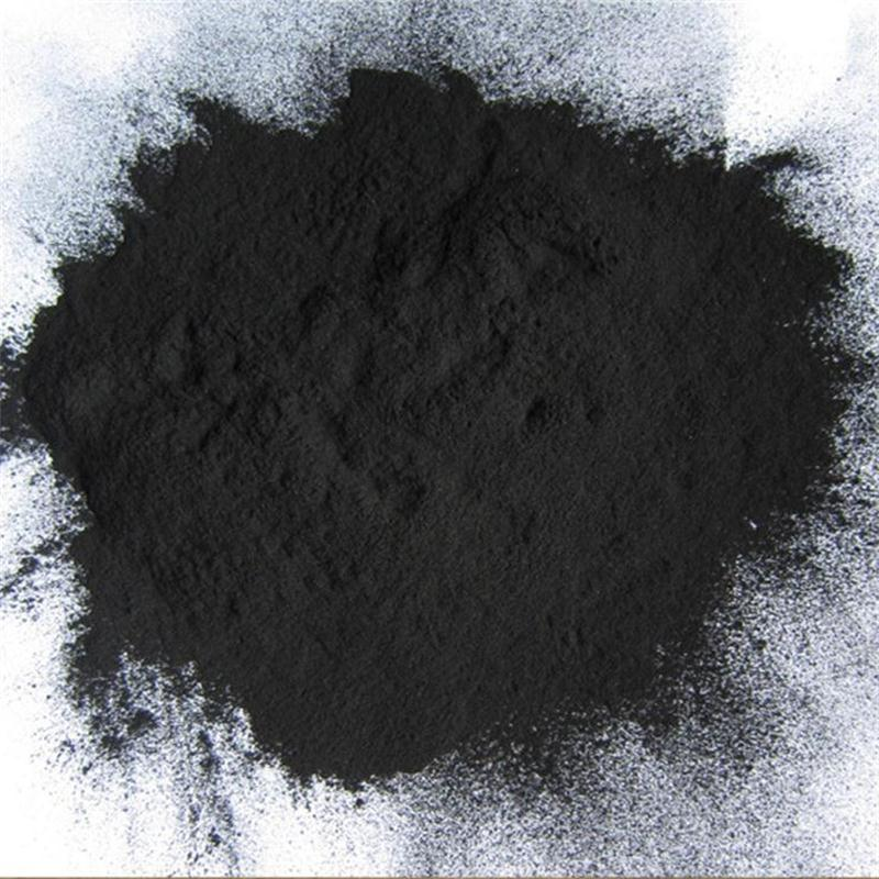 Price of norit powder high activated carbon manufactures