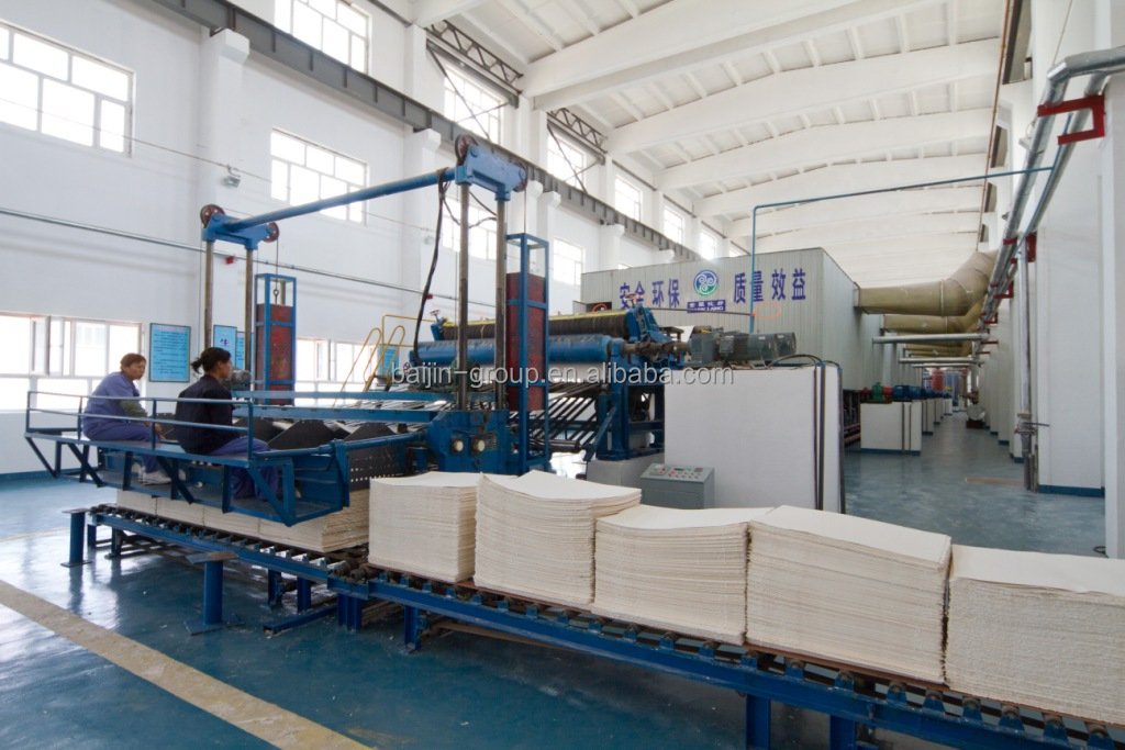 Chinese Supplier Bleached Cotton Linter Pulp