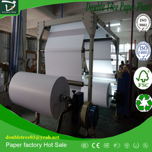 colorful Thermal Paper Type and Coated Coating korea thermal paper