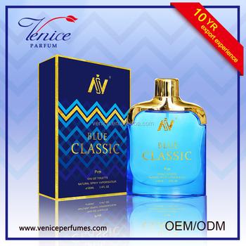 Lion Product parfum Classique Parfum On Bleu parfum Buy Hommes Lion Classique Homme v80nmNw