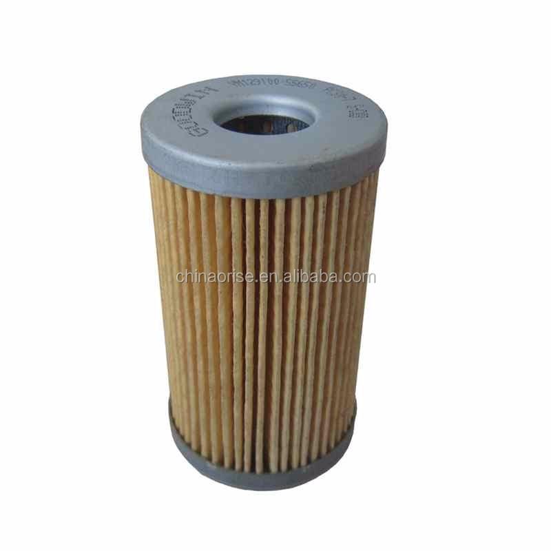 UFI carburant filtre carburant filtre 26.681.00