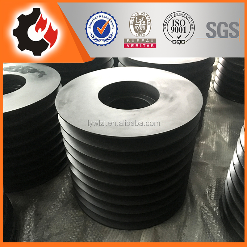 Wire Rope Pulley Wheel Wholesale, Pulley Wheel Suppliers - Alibaba
