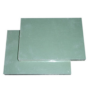 Drywall Green Board Drywall Green Board Suppliers And Manufacturers