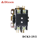 20a 2 Pole Mini AC Contactor With CE