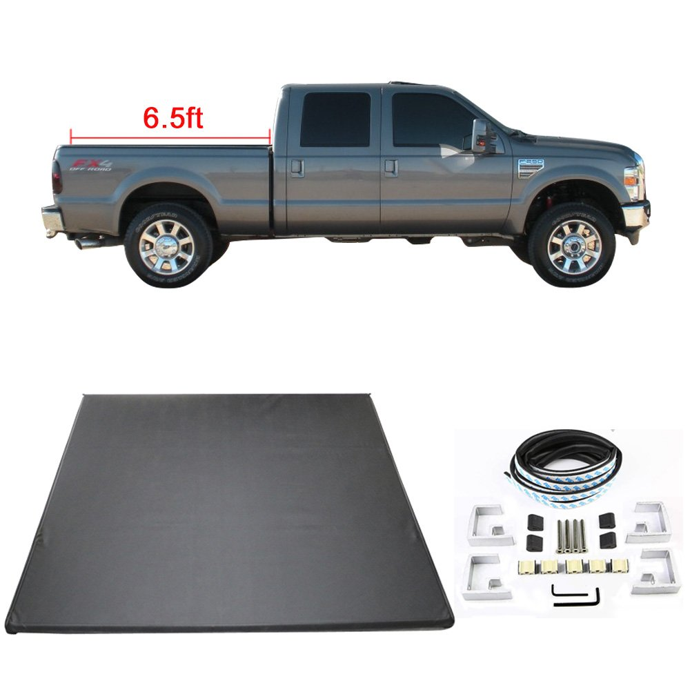 Cheap Ford F250 Tonneau Cover Find Ford F250 Tonneau Cover Deals On Line At Alibaba Com