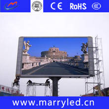 china led six video price in india p8 outdoor