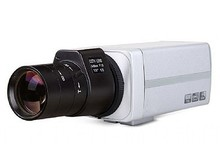 SC-B01EF 750TVL <span class=keywords><strong>Cctv</strong></span> Professionele Box Camera