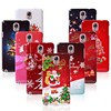 christmas stockings patterns new designs phone cases for galaxy note 3 custom case