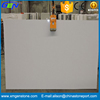 Wholesale High Quality Chinese Absolute White Marble Tile