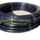 "DN 1/2 1"" 2"" 3"" inch and 32 63 75 90mm HDPE Pipe Coils or Rolls for Water Supply/Transporation"