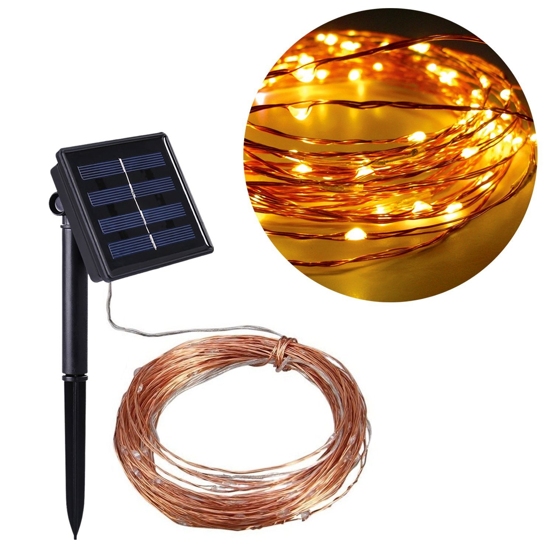 Cheap Solar Power Lights Indoor, find Solar Power Lights Indoor ...