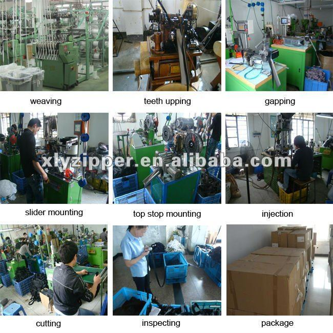 Garments Accessories Manufacturer In China Lady Dress Printing ...
