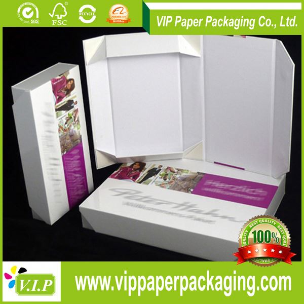 cardboard box fasteners, cardboard box packaging
