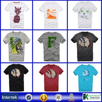 import clothes thailand shenzhen soccer t shirt 3d hco