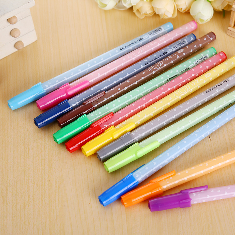 Online Buy Wholesale korean school supplies from China ...
