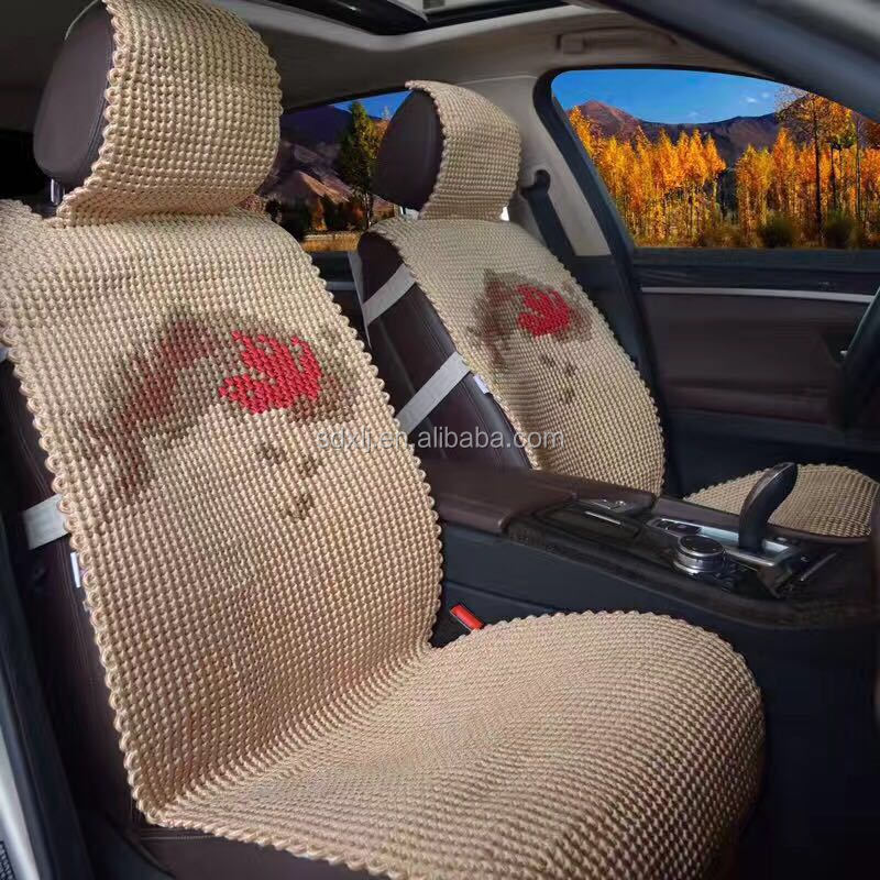Car Seat Dye, Car Seat Dye Suppliers and Manufacturers at Alibaba.com