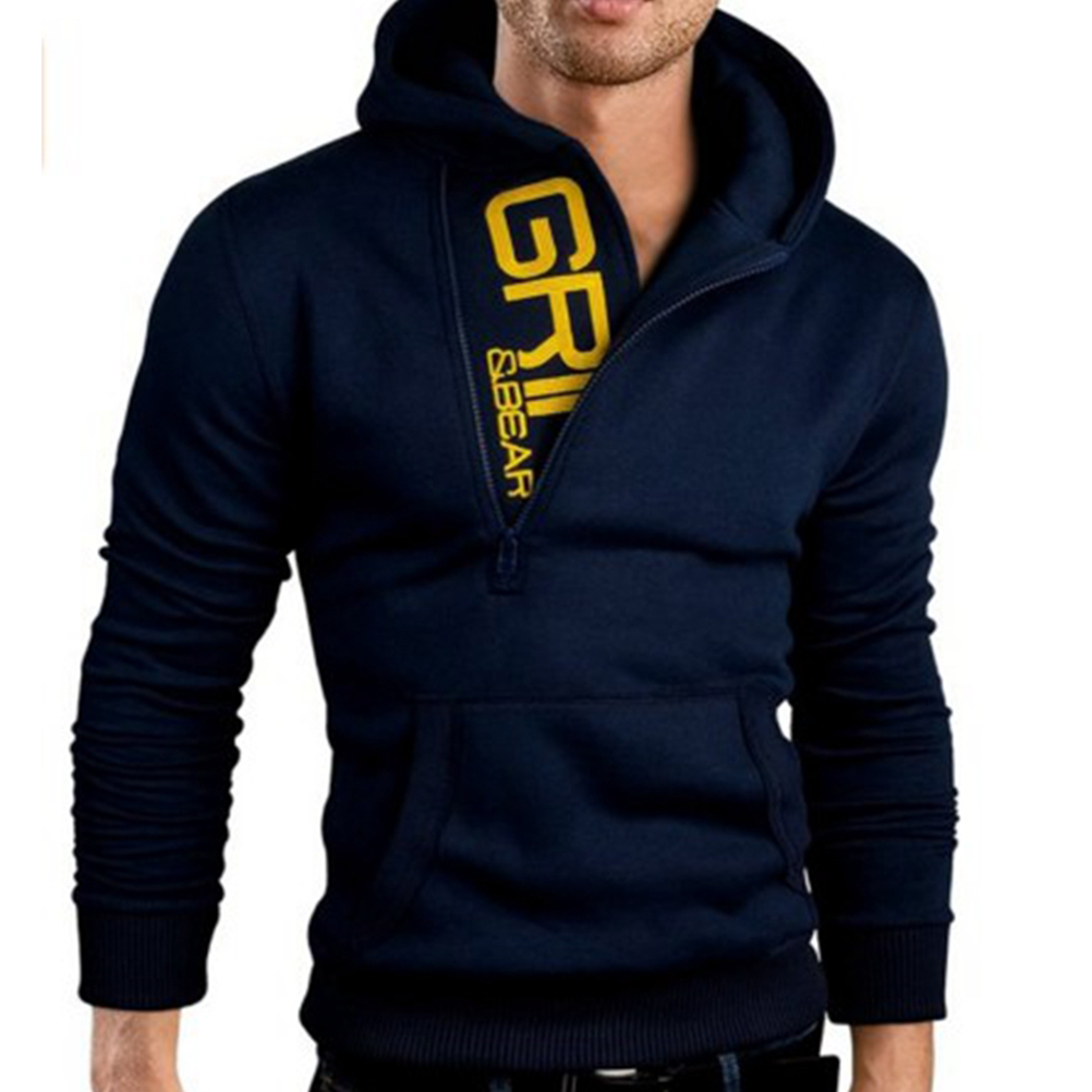 Best Sweatshirt Brands Carrerasconfuturo Com