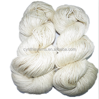 Wholesale 100% Cashmere Yarn Price