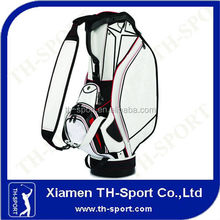 Pro Team Customized Small Qty Golf Cart Bag