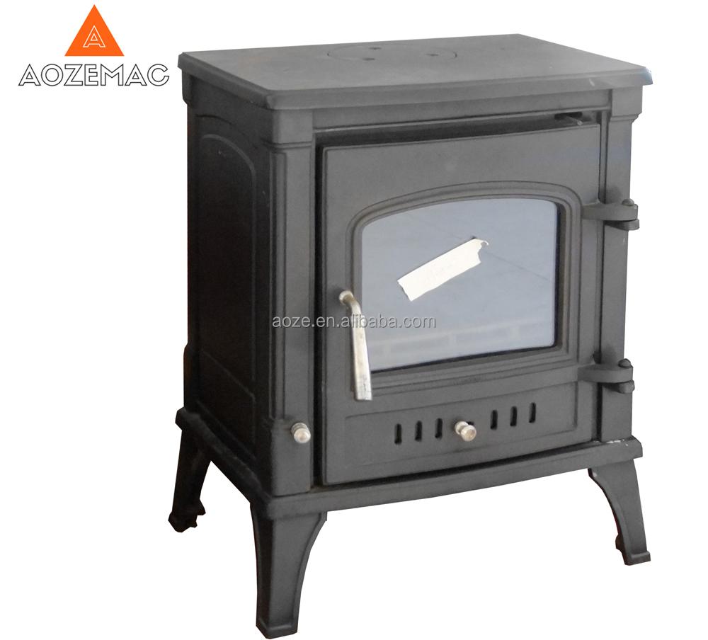 cast iron wood burning stove cast iron wood burning stove