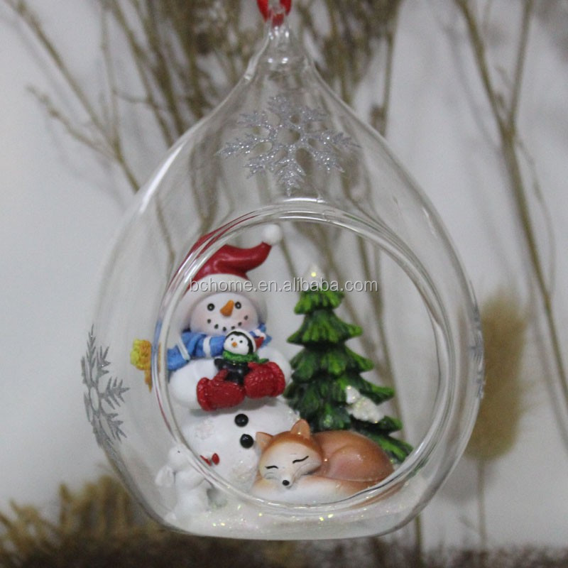 Wholesale Glass Christmas Open Ball Ornaments - Buy Glass Christmas Ball  Ornaments,Decoration Christmas Ornament,Specialized Christmas Tree Ornaments  ... - Wholesale Glass Christmas Open Ball Ornaments - Buy Glass Christmas