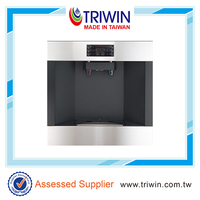 Assessed Supplier Triwin TR-5 Kitchen POU Water Cooler