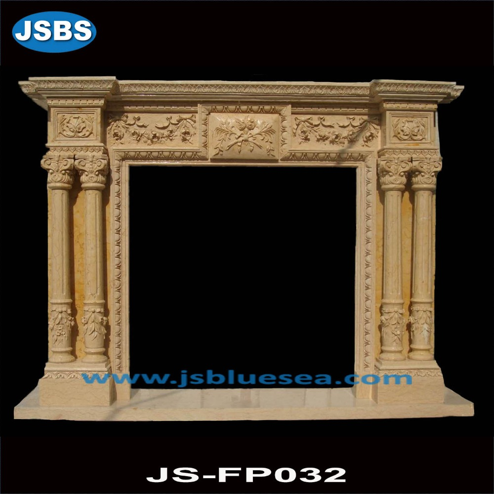 Style Selections Fireplace Suppliers and Manufacturers at Alibaba.com