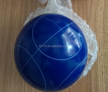 B&g Custom Logo Mini Bowling Ball - Buy Mini Bowling Ball,Mini Bowling  Ball,Mini Bowling Ball Product on Alibaba com
