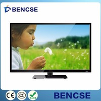 China factory good price 15 to 65 inch led tv smart