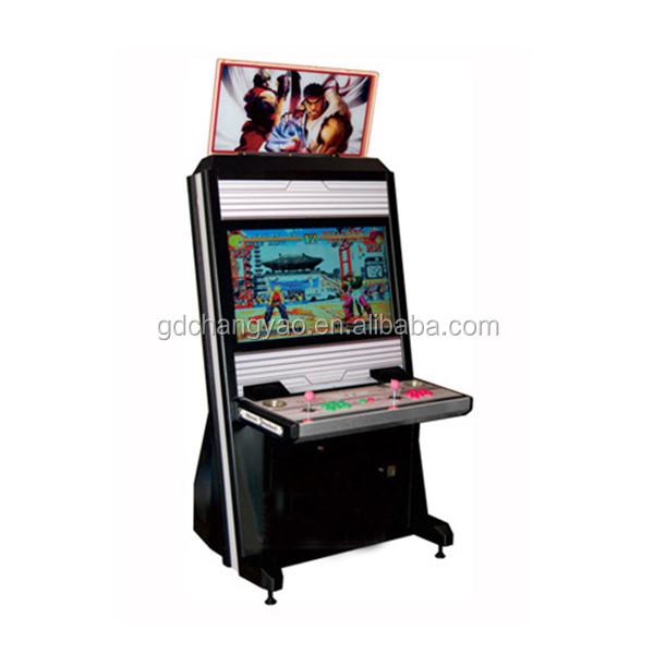 Продажа онлайн игровые автоматы карта пиратов онлайн играть бесплатно