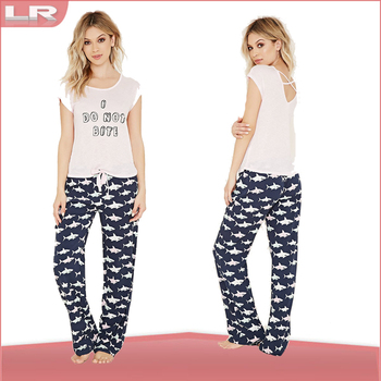 32c21c43f4 Fancy Casual Sleeping Clothes For Women - Buy Clothes For Women ...
